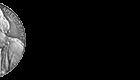 logo_ilech_letters